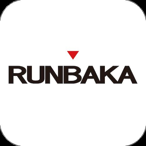 RUNBAKA|南魚沼ランニング集団